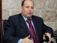 Esed Yanlısı Siyasi Analist Cammo Öldürüldü