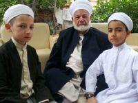 Nakşibendî: PYD'nin Savaşı, Dindar Kürtlere Karşı
