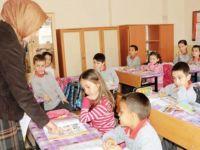 Öğretmenlik Atamaları 27-28 Kasım'da
