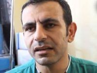 Suriyeli Doktorlar Yaşananları Anlatıyor (BELGESEL)