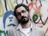 Murat Menteş, Yeni Şafaktan Ayrıldı