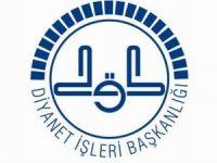 Diyanet'ten CHP'li Vekile Sert Tepki