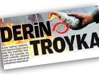 Milat Gazetesi: Hepimiz 'Özgürder'iz