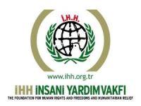 İHHdan Fars Haber Ajansına Yalanlama