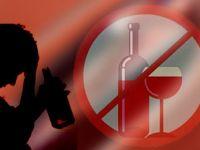 CHP, Alkol Düzenlemesini AYMye Götürdü