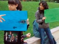 Solcu Gençler Neden Histerik ve Dar Kafalı?