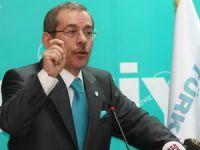 Halk TV'de Abdullatif Şener Komedisi