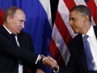 ABD ve Rusya: Yeni Bir Dönemin İşaretleri