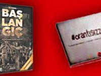 Ulusal Kanal'dan Gezicilere Zekâ Kitabı
