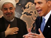 ABD-İran Yakınlaşması ve Dengeler
