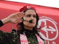 İran'dan FHKC'ye Suriye Ödülü