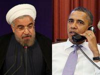 Obama: İran Masaya Oturdu