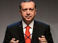 Erdoğan, Kızlı-Erkekli Evler Hakkında Konuştu