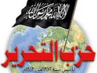 Hizb-ut Tahrirli Müslümanlara Ceza Yağdı