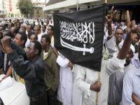Kenya'da Müslüman Bir Âlime Silahlı Saldırı