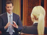Halk TV'nin Esed Röportajı Tam Bir Rezalet