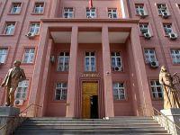 Yargıtay: TSK'da Ayrı Bir Yapılanmaya Gidildi