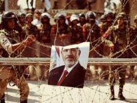 Mısır'ı Kaosa Kim Sürüklüyor?