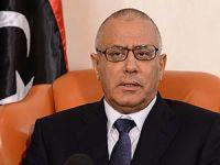 Libya Başbakanından Önemli Açıklamalar