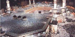 Riyad, Mekke ve Medine Karantina Altına Alındı