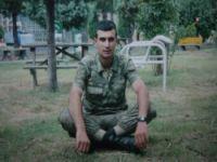 Askeri İntihara Götüren Şiddetin Cezası 25 Gün