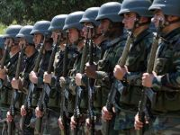 Asker Kaçaklarına Sıkı Takip Başlıyor