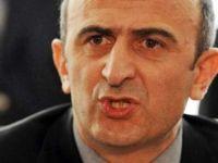 Eminağaoğlu İçin 4 Yıl Hapis Talebi
