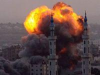 Esed Güçleri Cuma Günü 71 Mazlumu Katletti