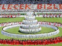 Kimin Cumhuriyeti, Neyin Kutlaması?
