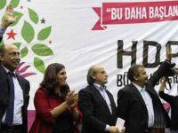HDP, Öcalan'ın Alevi Partisi Olacak