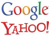 Yahoo ve Google Hesapları NSA'nın Takibinde