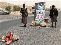Husiler Yemen'de Okula Saldırdı: 29 Ölü