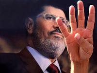 Mursi'nin Duruşmasının Basına Yansımayan Ayrıntıları