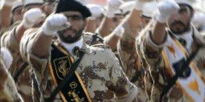 Nükleer Anlaşma İran İçin Büyük Bir Geri Adım