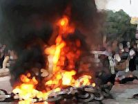 Somali'nin Berlin Büyükelçisi Bombalı Saldırıda Öldü