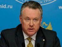 Muhalifler Moskova'da Toplanma Teklifini Reddetti