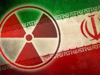 İran'dan UAEA'ya Denetleme İzni