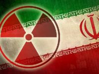 İran'dan UAEA'ya Merivan'daki Tesislere İnceleme İzni