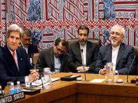 """İran: """"BM İle Nükleer Krizi Bitirmenin Arifesindeyiz!"""""""