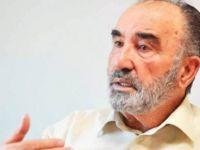 Hayrettin Karaman'dan Merve Kavakçı'ya FETÖ Cevabı