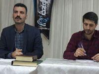 Müslümanlar Suriye Direnişine Neden Kayıtsız Kaldı?