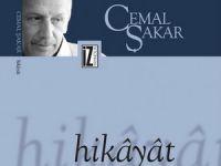 Ali Emre, 'Hikâyât'ı Değerlendirdi