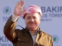 Barzani: Bu Uygulama Savaş İlanıdır