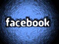 Facebook Kullanıcılarına Virüs Uyarısı