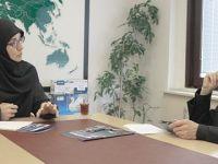 Sönmez: İsrail İle İşbirliği Yapanlar Var