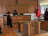 Uzun Tutukluluk Süresinin Nedeni Hakimler