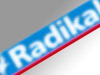 Haberi Manipüle Etmenin 'Radikal' Yöntemi