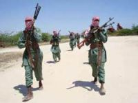 Nijerya'nın IŞİD'i Boko Haram