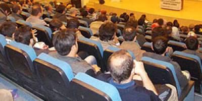 Suriye ve Mısır Güncelinde Yol Haritamız Kuran