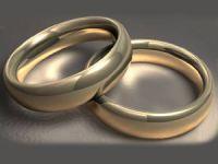 Almanya'dan Ebru Sönmez ve Semi Arslan Kardeşlerimiz Evlendi